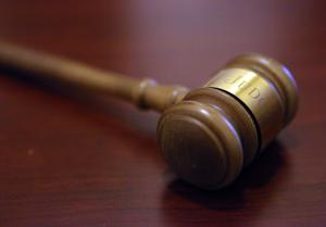 Indiana asks high court to review birth certificate ruling