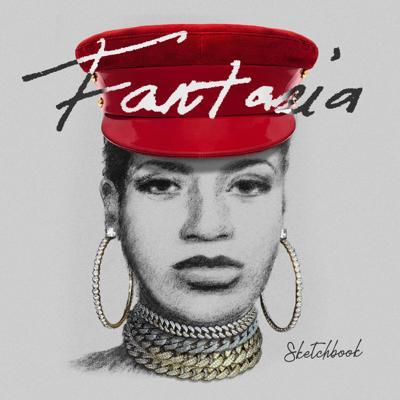 Music Review - Fantasia