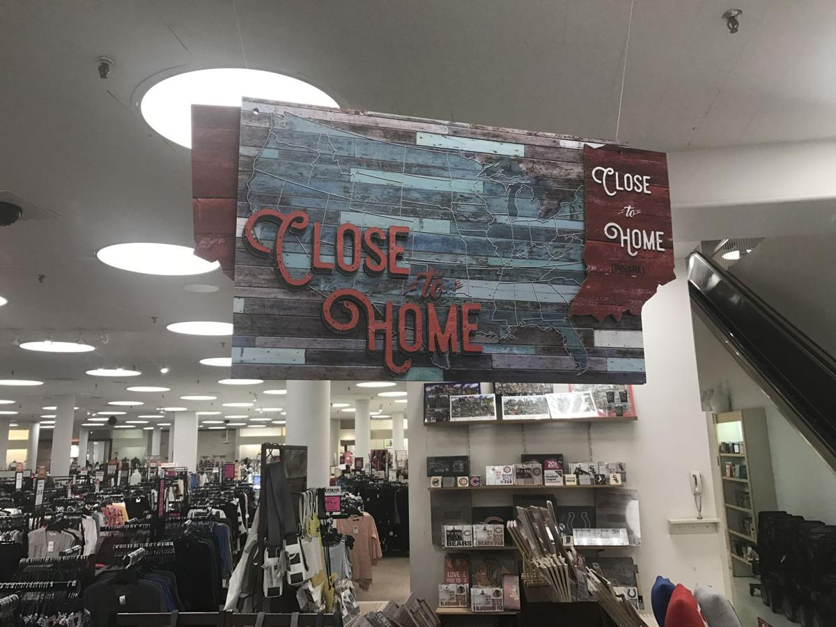 Carson's adds made-in-Indiana in-store shops