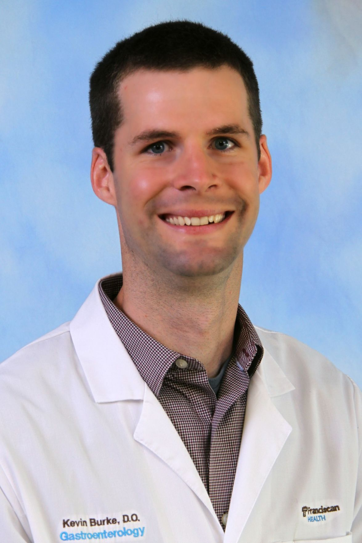 New physicians join Franciscan Health Network