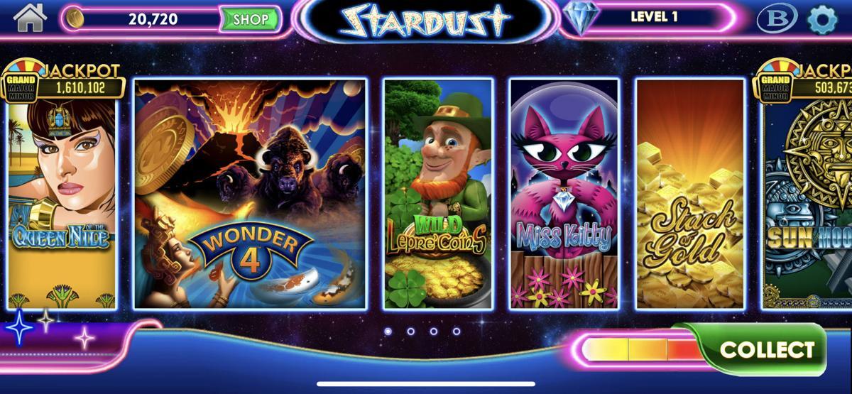 big win casino hack Online