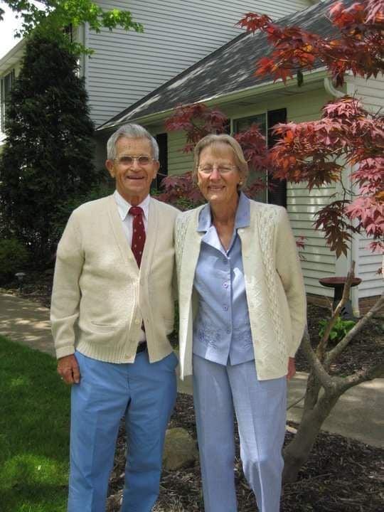 Russ and Lenore Boehm.jpg