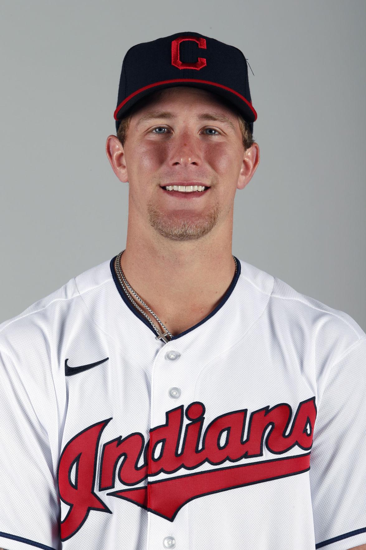 Zach Plesac, Indians