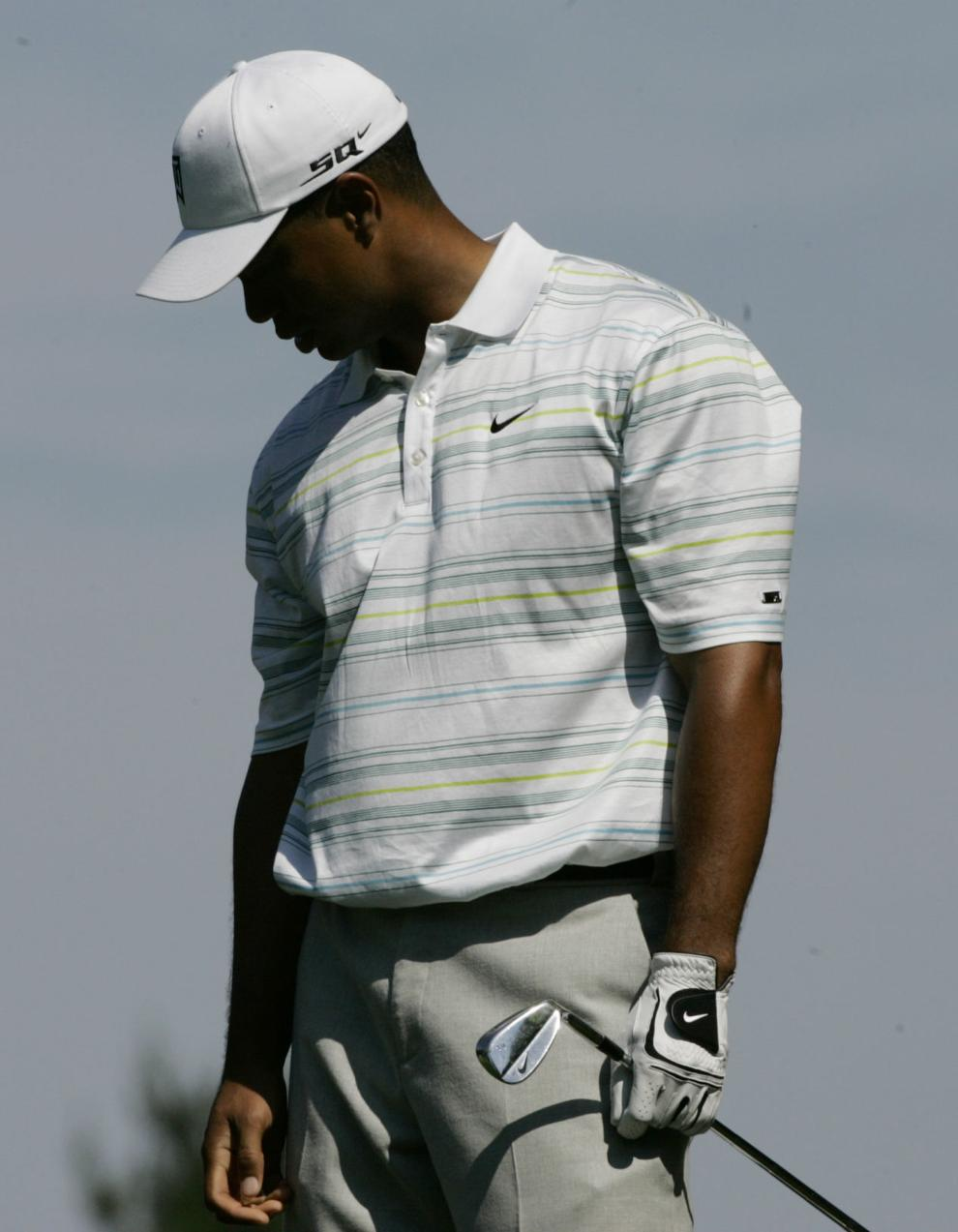 Today in sports history: Tiger Woods wins 19-hole playoff ...