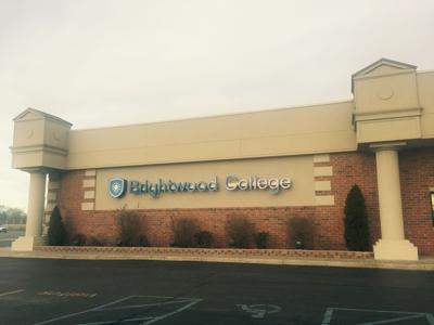 Brightwood College to host job fair