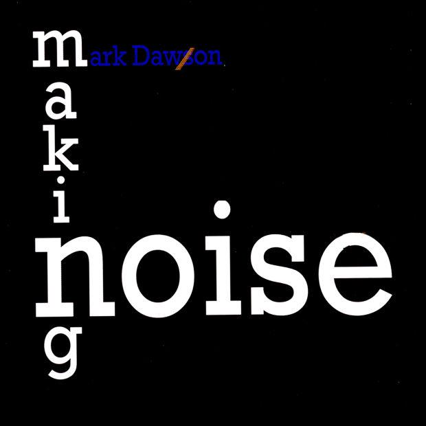 MARK DAWSON CD.jpg