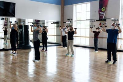 Covid-workouts-4-9-20