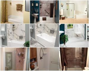 Bathrooms Collage.jpg