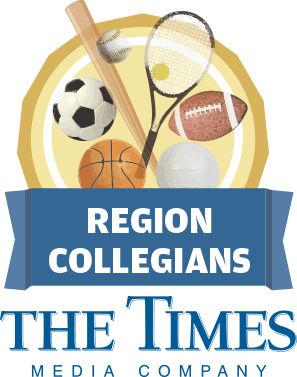 Region Collegians