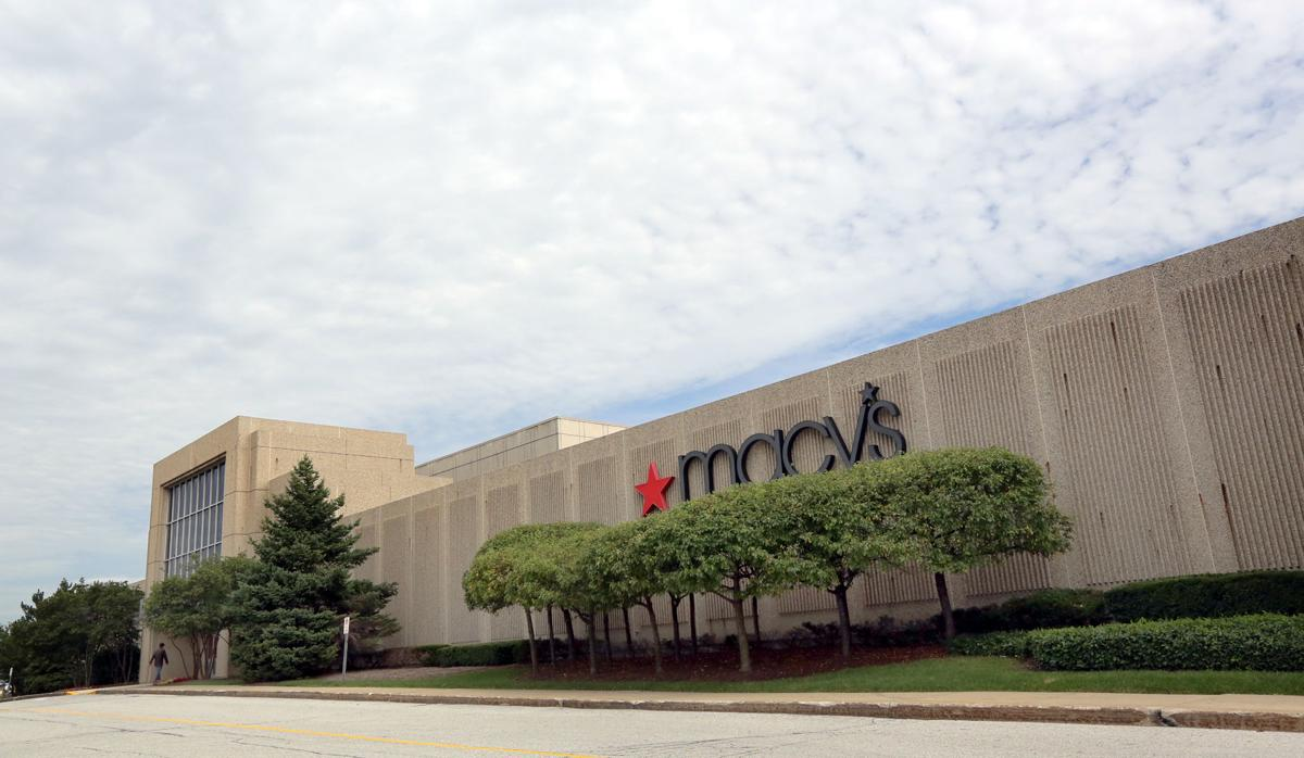 macy s to open outlet store inside southlake mall location nwi