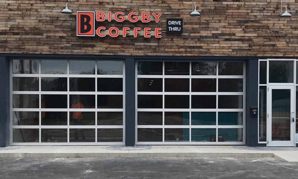 NWI Business Ins and Outs: Lobster tacos and 60-ounce margaritas coming to Chesterton, Biggby Coffee caffeinating Michigan City, Brick Street Burritos to open in Valpo, Cozy Barn Signs open in Schererville