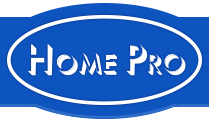 homepro_logo.png