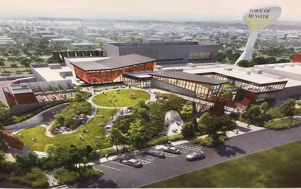 3 Floyds expansion gets approval