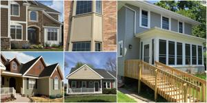 Siding Collage.jpg