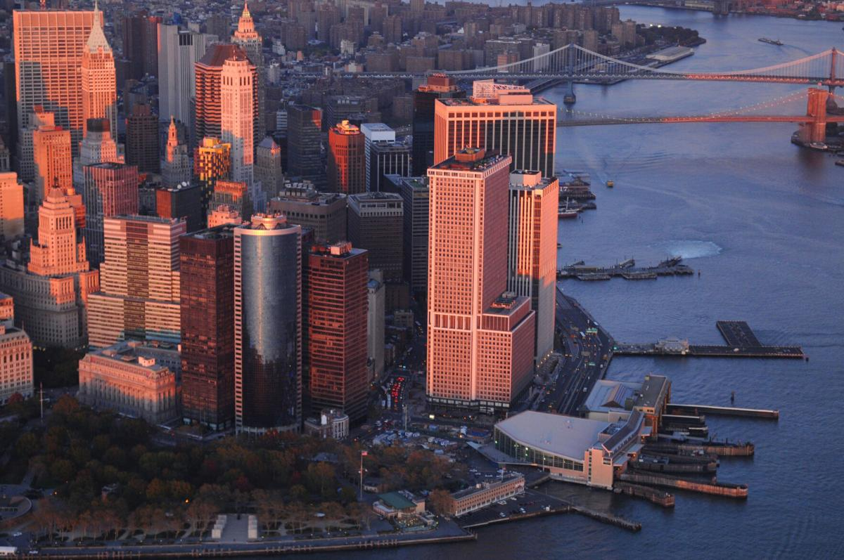 New York City Mayor Bill de Blasio has announced an executive order that will suspend the city' s 5.875% hotel room occupancy tax for three months beginning June 1.