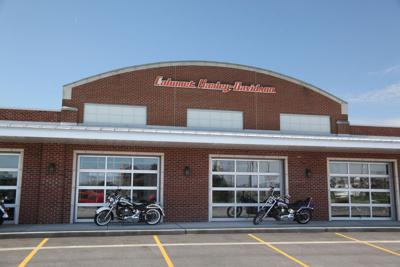 End of the road nears for Calumet Harley-Davidson after nearly three decades