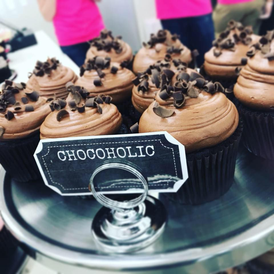 NWI Business Ins and Outs: Food Network-featured cupcake shop, Taco Bell, pho restaurants opening