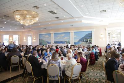 Lakeshore Chamber panel to discuss that 'The Region Means Business'