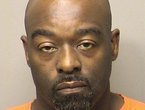 Update Ec Council Member Facing Murder Drug Charges Crime News