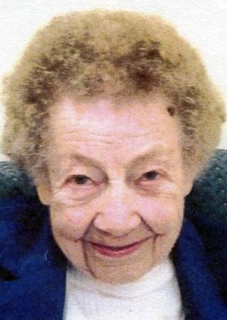 Aileen L. (Garanson) Owens