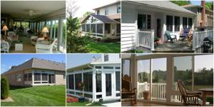 Sunroom Collage.jpg