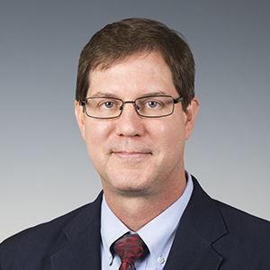 Scott Klara