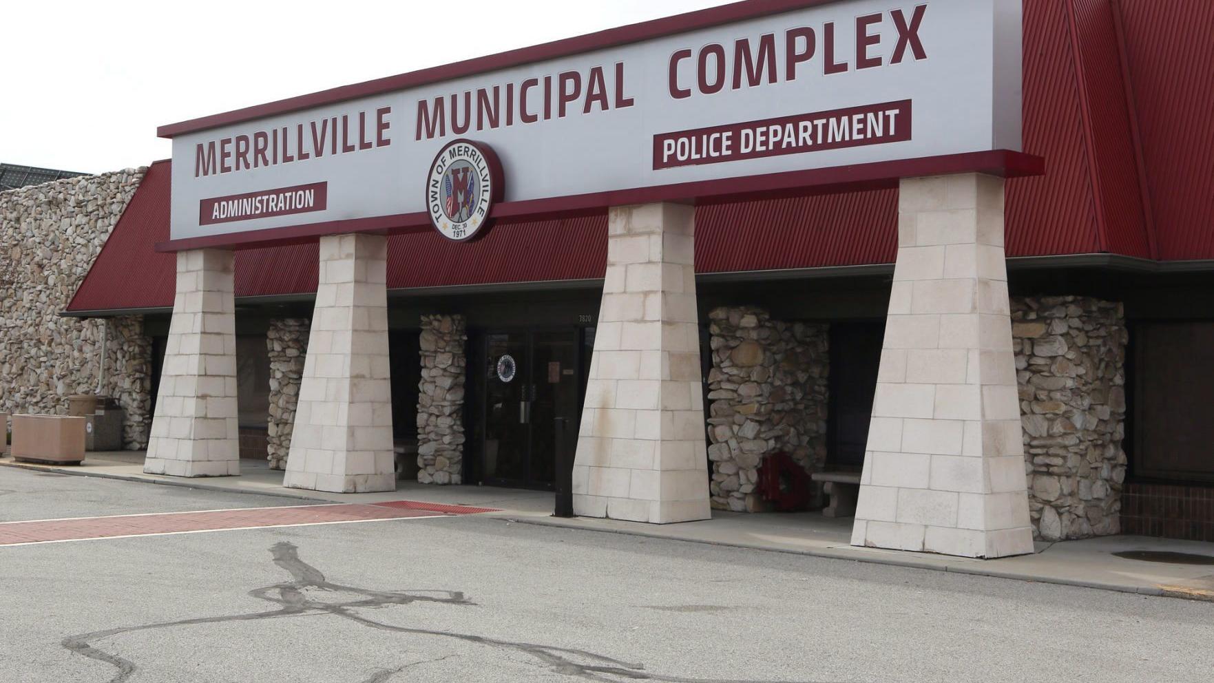 Merrillville BZA supports modular classrooms at school