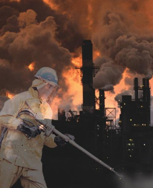 KM Plant Services announces 67 layoffs in Highland