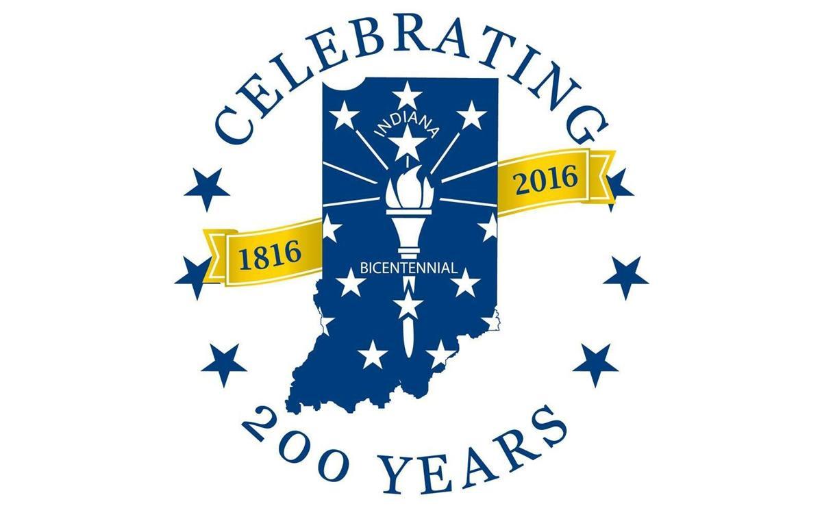 Indiana lights candles for state's 199th birthday | Special