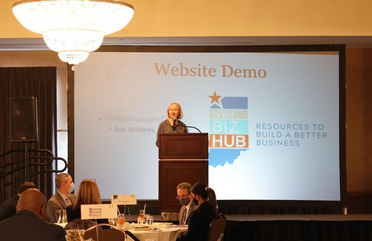 E-Day Award nominations sought for local entrepreneurs