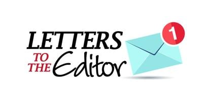 2019 Letters to the editor stock