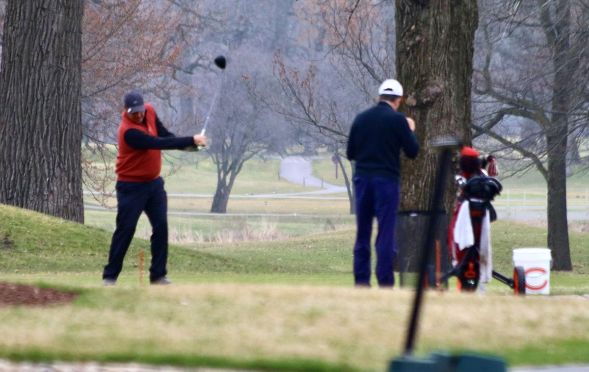New owner acquires century-old Innsbrook Country Club in Merrillville