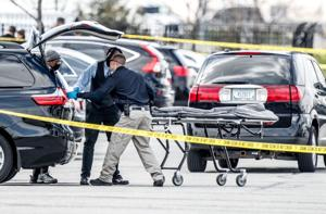 Sikh community responds to mass shooting at Indianapolis FedEx Ground facility
