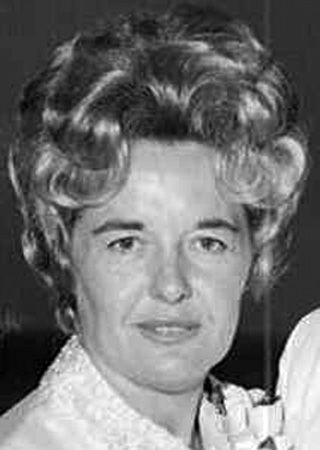 Edith P. Campbell