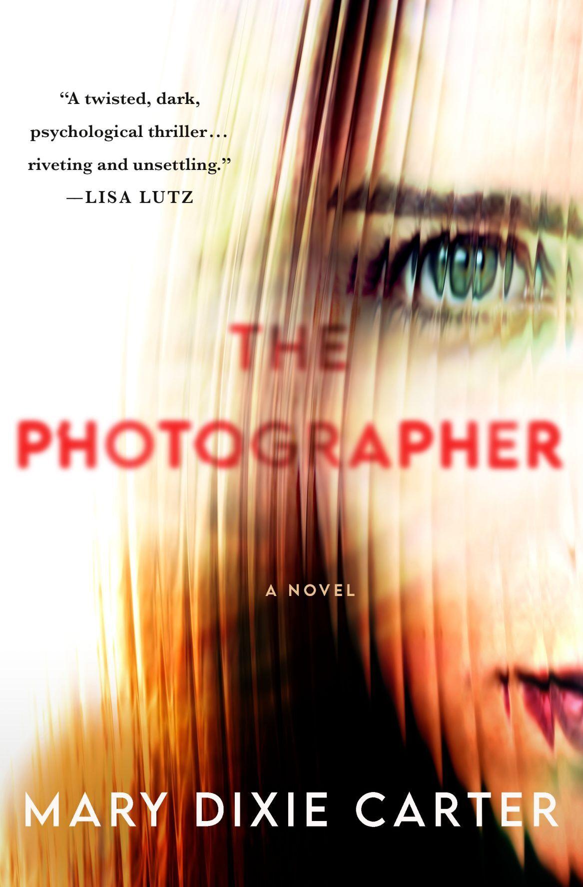 The photographer.jpg