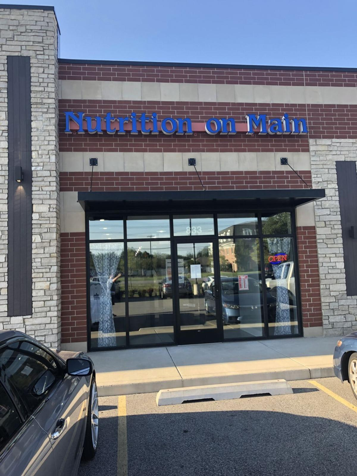 NWI Business Ins and Outs: The Quest to be turned into a Greektown-like restaurant, Domino's opens, Captain's House stops serving lobster rolls