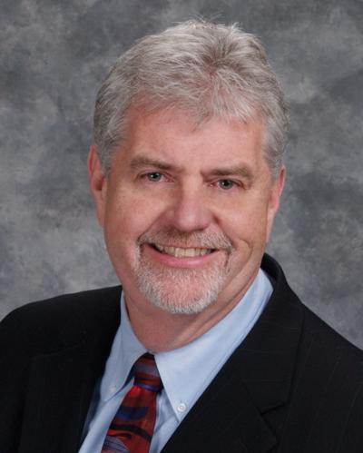 Bob Krumwied