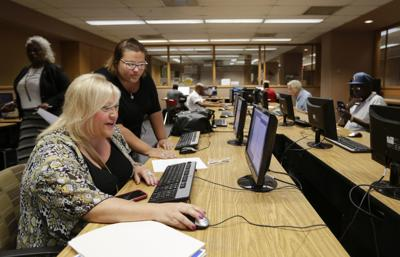 Unemployment rises across most of Northwest Indiana