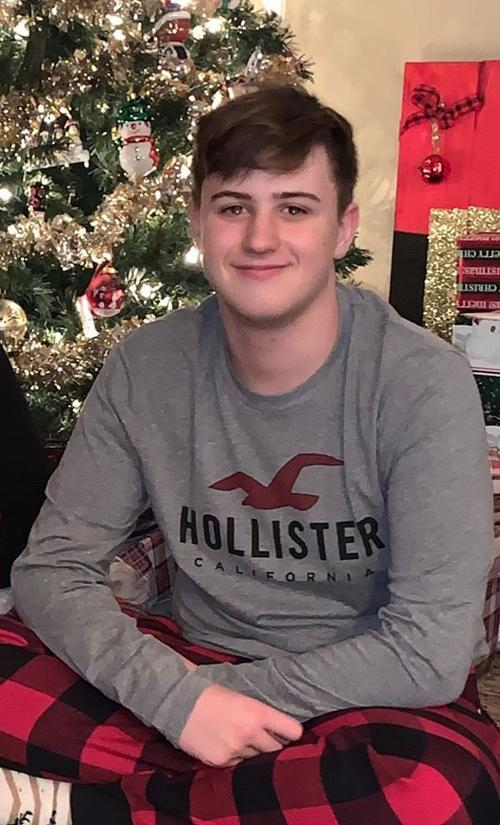 Porter Student Dead On Christmas Eve 2020 Skateboarding boy dies from injuries suffered in Porter County
