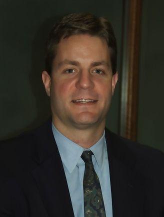 John Wilczynski