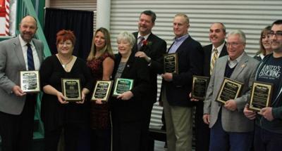 South Shore CVA announces annual Hospitality Awards