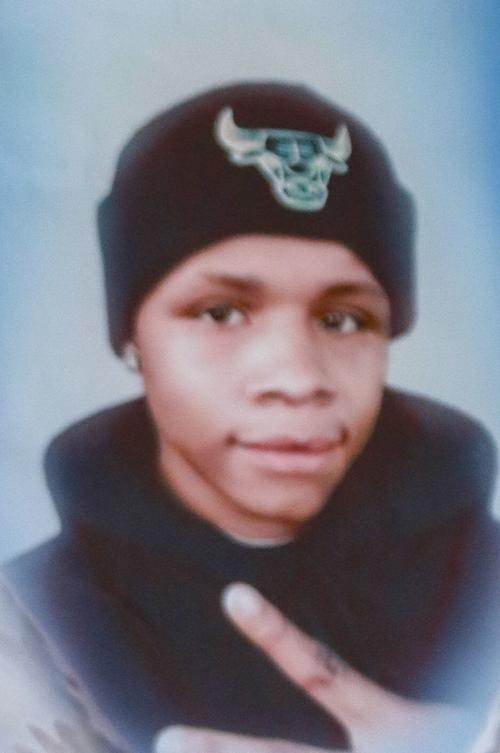 'I just want to know': Mother's quest for answers about son's murder doesn't end in courtroom