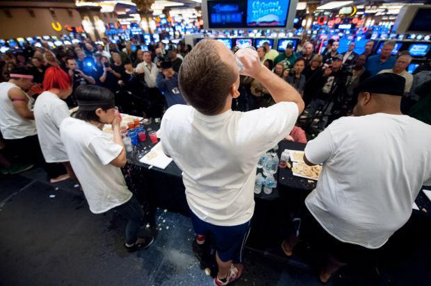 Illinois gambling 13 billion matching deeb casino haiti