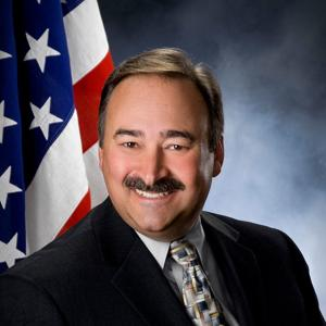 Troxell elected Schererville clerk-treasurer, continuing Democratic control of town office