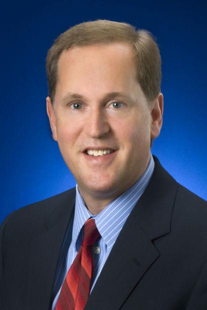 Jim Atterholt