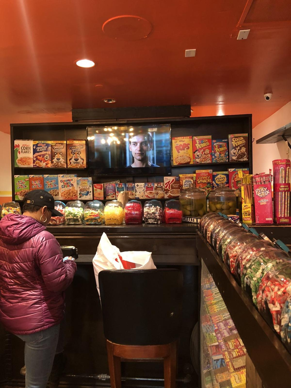NWI Business Ins and Outs: Cereal bar coming to Southlake Mall, tea room opens, Starbucks closes