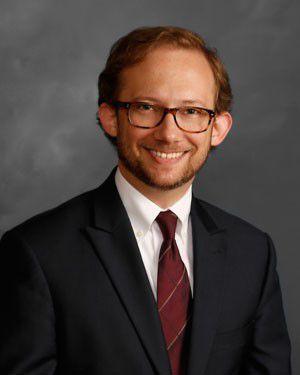 Christian Bartholomew