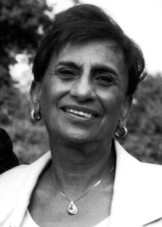 Geraldine Cueller (Gutierrez)