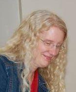 Donna Spivak