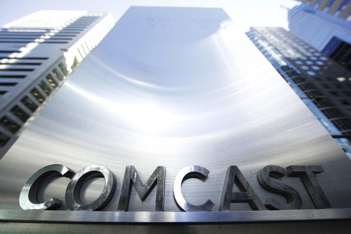 Comcast boosts internet speeds in Northwest Indiana